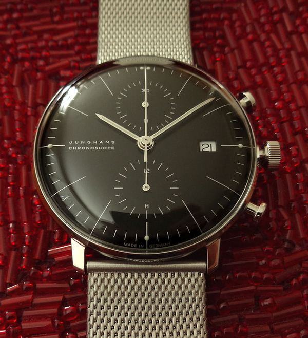 Name:  Junghans_Max_Bill_Chronoscope_black_pacifichrono.jpg