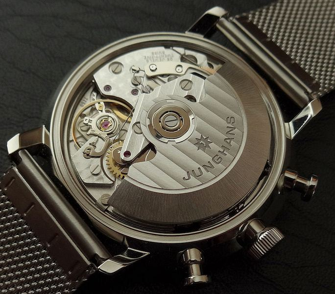 Name:  Junghans_Max_Bill_Chronoscope_movement_pacifichrono_600.jpg