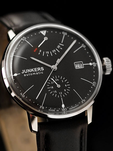 Name:  junkers-6060auto.jpg Views: 305 Size:  110.2 KB
