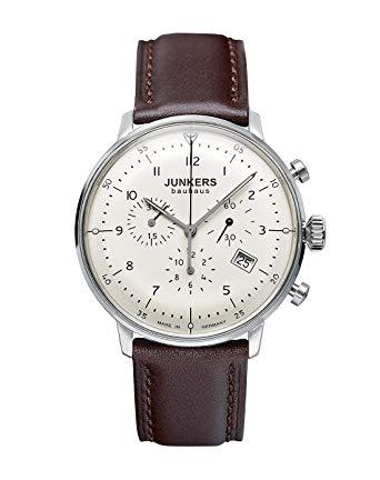 Name:  Junkers.jpg Views: 65 Size:  18.9 KB