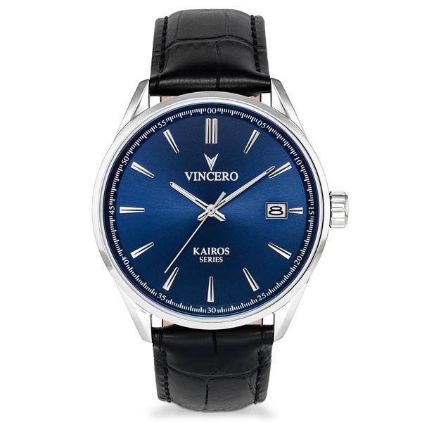 Name:  Kairos-Blue-Black-_Hi-Res_grande.jpg Views: 69 Size:  36.4 KB