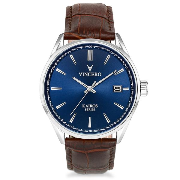Name:  Kairos-Blue-Brown-_Hi-Res_grande.jpg Views: 64 Size:  37.4 KB