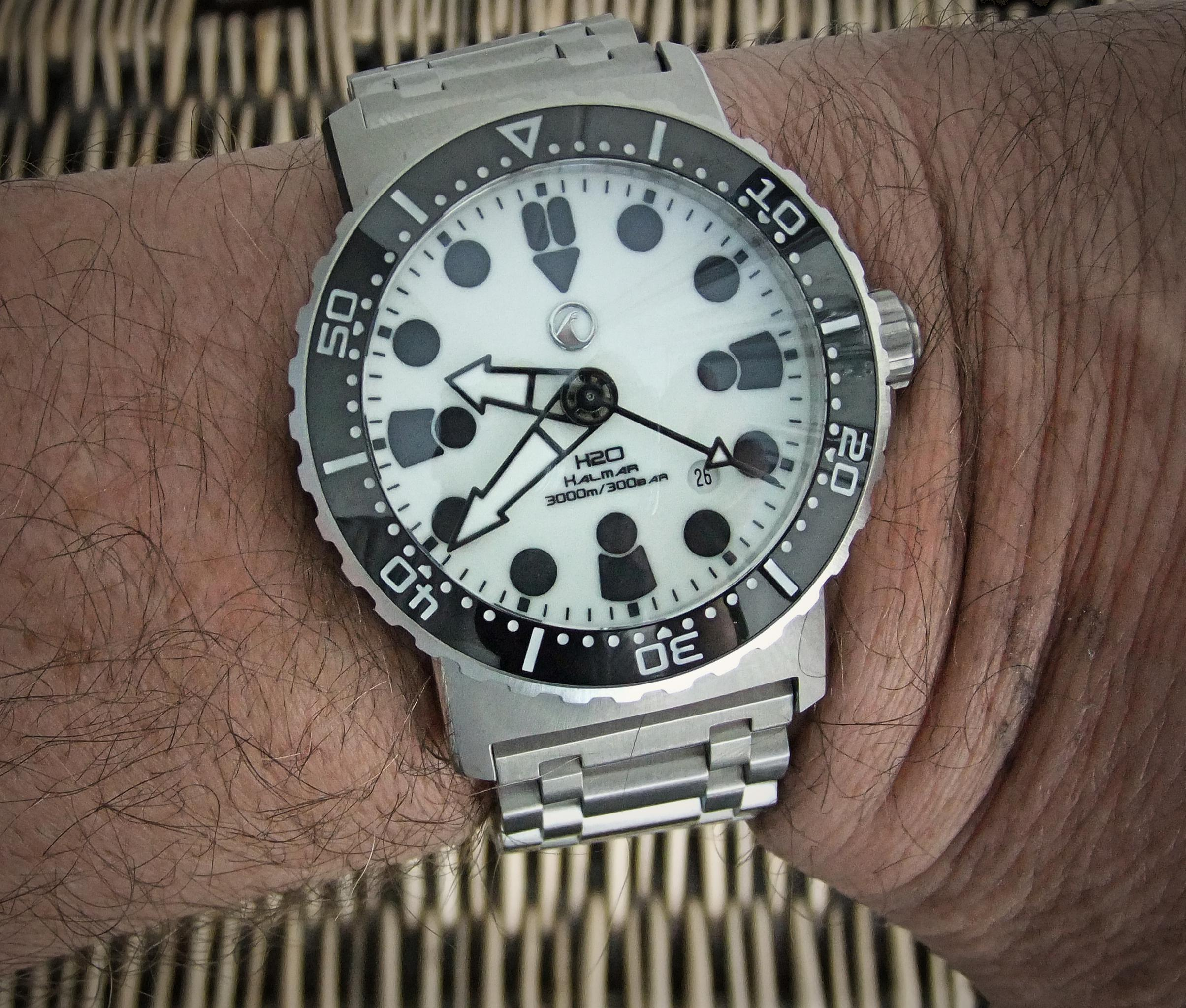 Name:  Kalmar II on bracelet.jpg Views: 568 Size:  694.5 KB