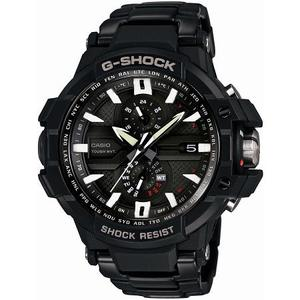 http://forums.watchuseek.com/attachments/f105/853934d1350793794-my-review-gw-a1000raf-ejr-%24-kgrhqj-n4f-f-lrbb-bqcmo3v4h-~~60_35%5B1%5D.jpg