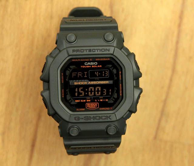 Name:  Khaki_Green_GXW-56KG-3JF_King_G-Shock.jpg Views: 2366 Size:  49.6 KB