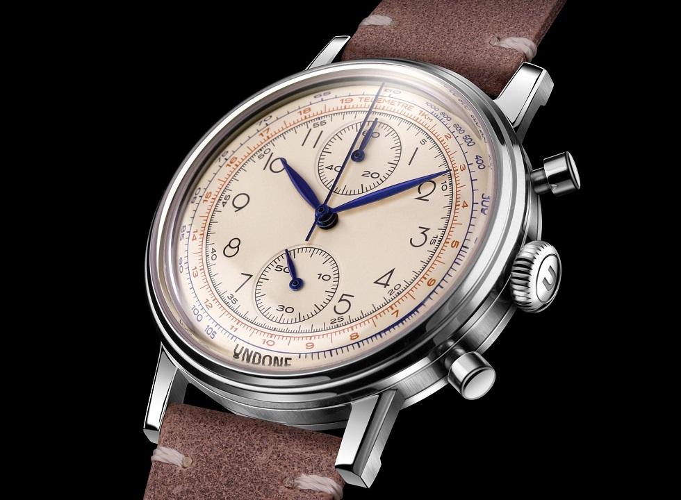 Cherche montre à échelle pulsométrique (J'adore la Patek Philippe 5170) Killy2