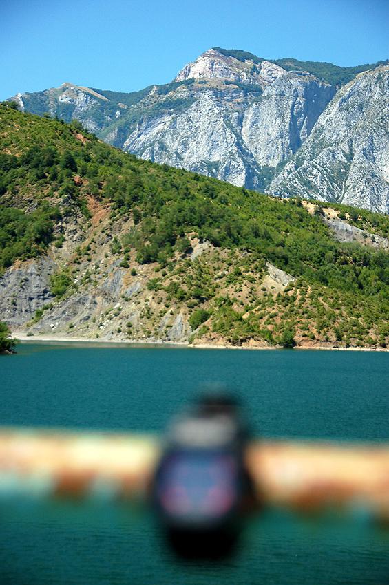 Name:  King Albania 2.jpg Views: 1996 Size:  460.2 KB