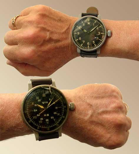 http://forums.watchuseek.com/attachments/f275/609380d1327269171-how-would-steinhart-65mm-dial-75mm-lug-lug-18-mm-strap-look-would-you-buy-konrad-knirims-b-uhrs.jpg