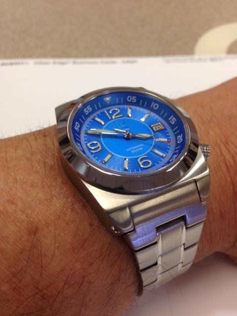Name:  L&H Wrist 1.JPG Views: 183 Size:  117.1 KB