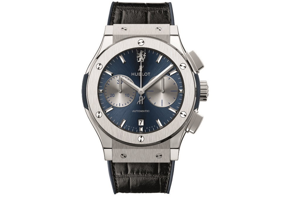 interview with best replica hublot classic fusion. Black Bedroom Furniture Sets. Home Design Ideas