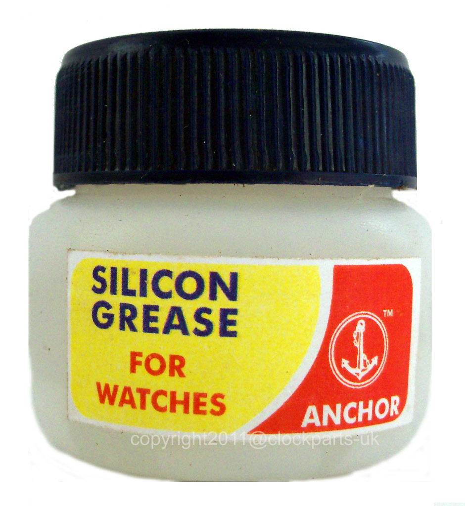 Name:  l_silicon grease copy.jpg