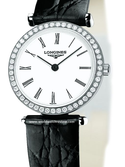 Name:  la-grande-classique-de-longines-ladies-watch-l4-241-0-11-2-front.jpg