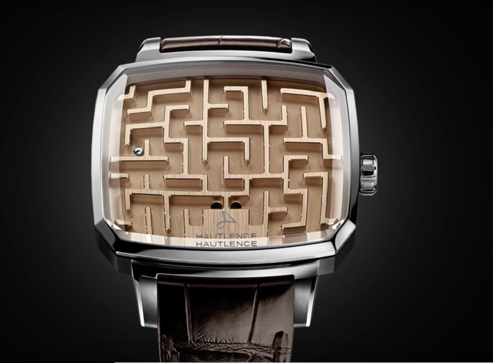 Labyrinth-Maze-Watch-by-Hautlence-MAIN