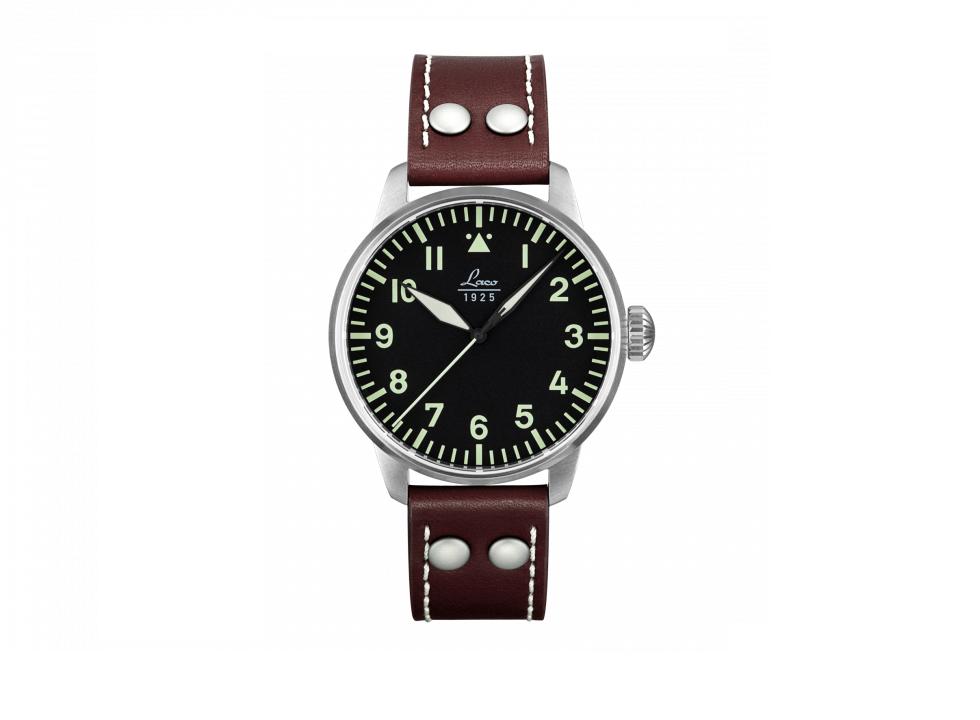 laco-fliegeruhr-typ-a-augsburg-861688