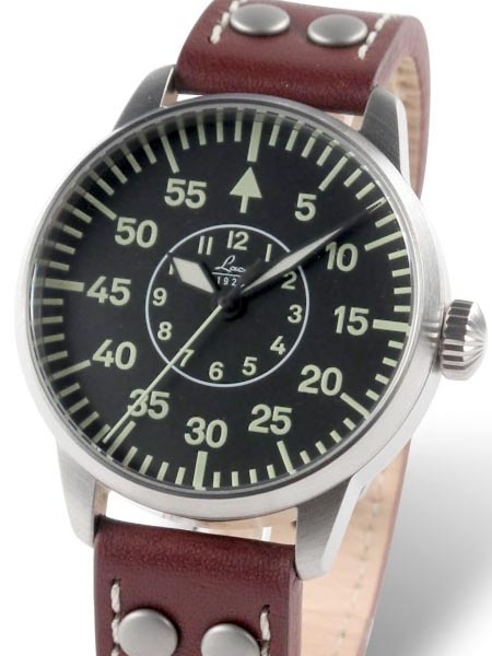 Name:  Laco Nurnberg Type B Dial Hand Wind, Mechanical Pilot Watch _861755.jpg