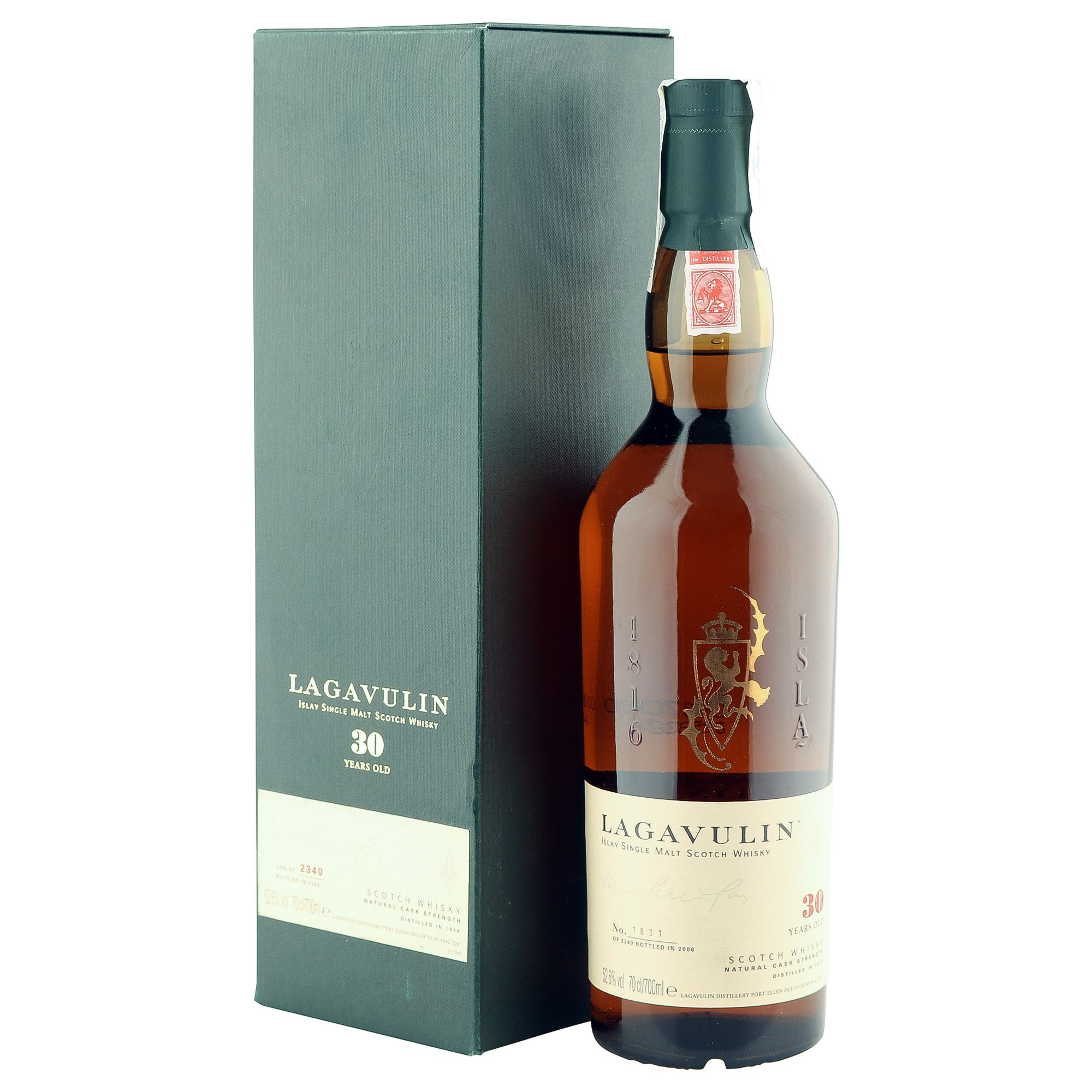 Name:  lagavulin-1976-30-year-old-with-presentation-box-2033-p.jpg