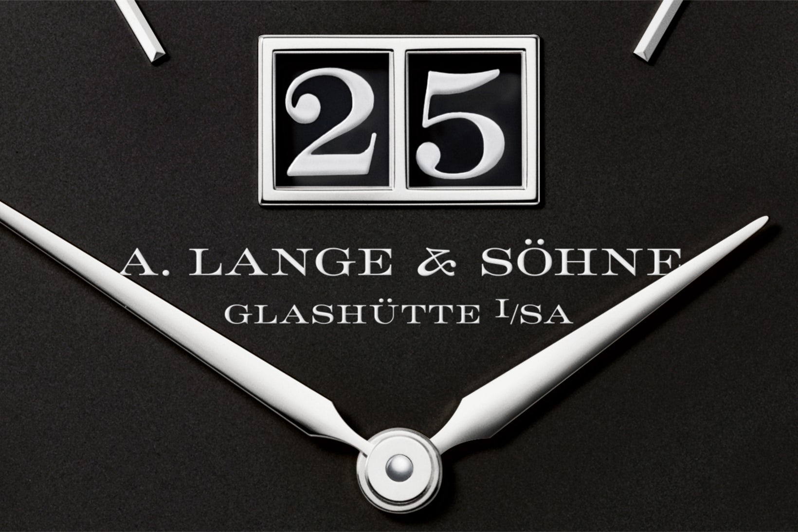 Name:  lange1.jpg