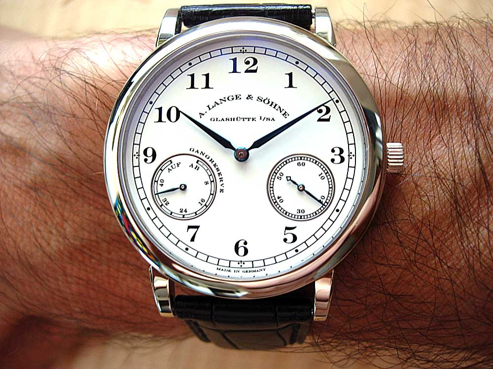 Name:  lange_1815UpDownWalterLange_wrist.jpg Views: 490 Size:  113.9 KB