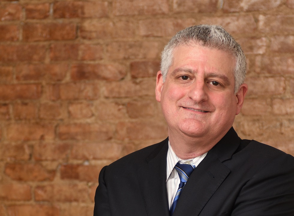 Larry-Birnbaum-ShopWorn-President