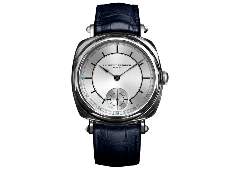 Laurent-Ferrier-Only-Watch-2015