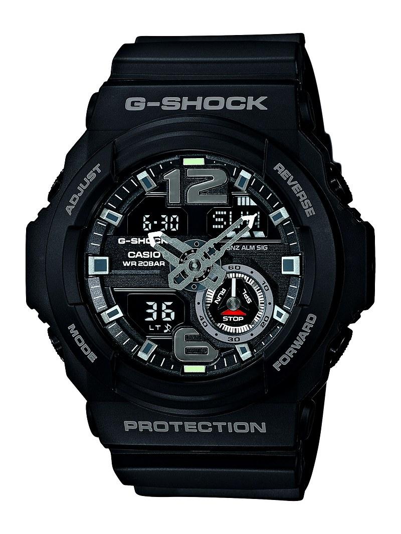 Name:  LBG-Shock-GA-310-1AJF.jpg Views: 415 Size:  172.9 KB
