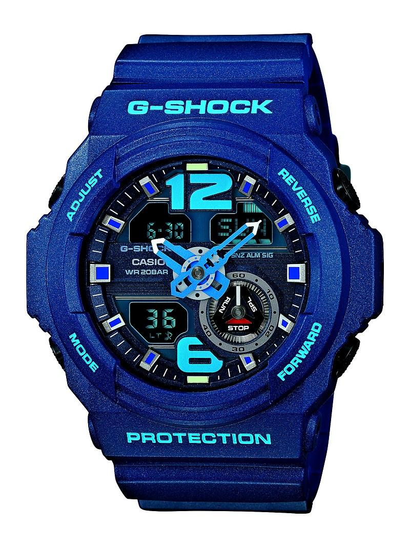 Name:  LBG-Shock-GA-310-2AJF.jpg Views: 365 Size:  262.2 KB