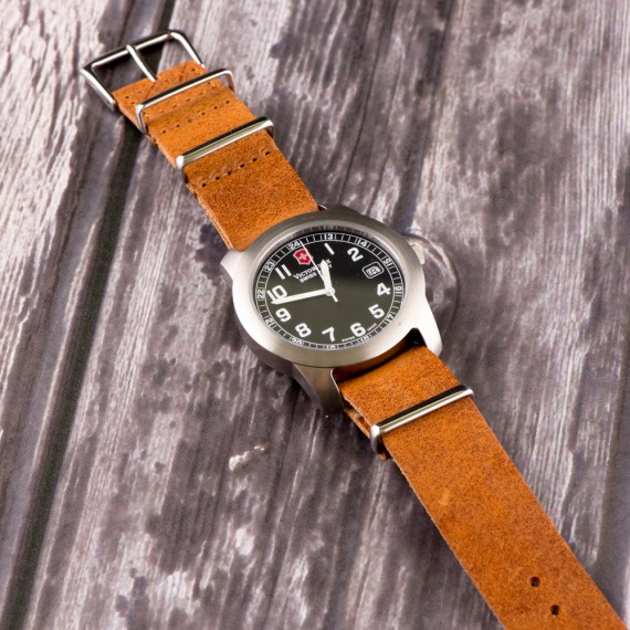 Name:  Leather-Nato-Watch-Strap-Worn-Light-Brown-on-watch-570x570.jpg