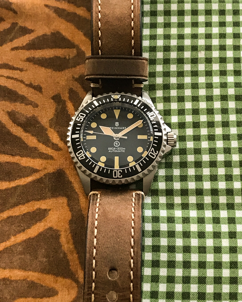 Name:  leather Steinhart sub.jpg