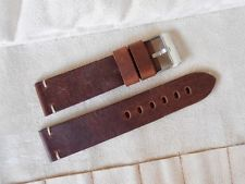 Name:  leather strap.jpg