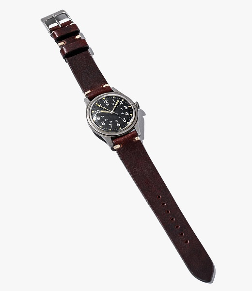 Name:  Leather-Watch-Bands-gear-patrol-Analog(600).jpg