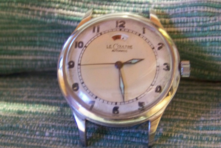 Click image for larger version.  Name:LeCoultre 1.jpg Views:954 Size:162.1 KB ID:1106991