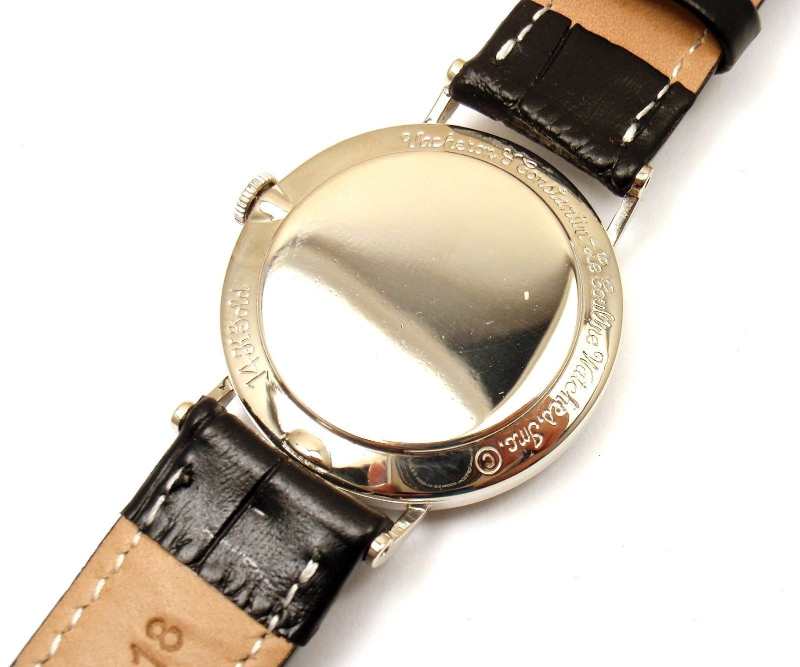 Name:  lecoultre_vacheron_constantin_14k_white_gold_mystery_dial_galaxy_diamond_watch6.jpg Views: 269 Size:  255.1 KB
