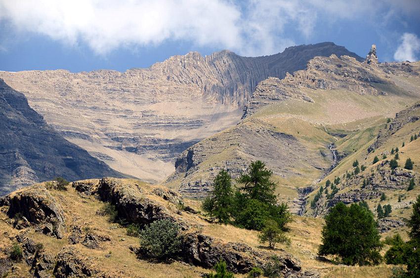 Name:  lekcja geologii.jpg Views: 473 Size:  261.3 KB