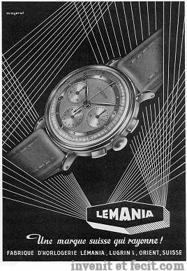 Name:  Lemania1946.jpg Views: 1079 Size:  57.8 KB