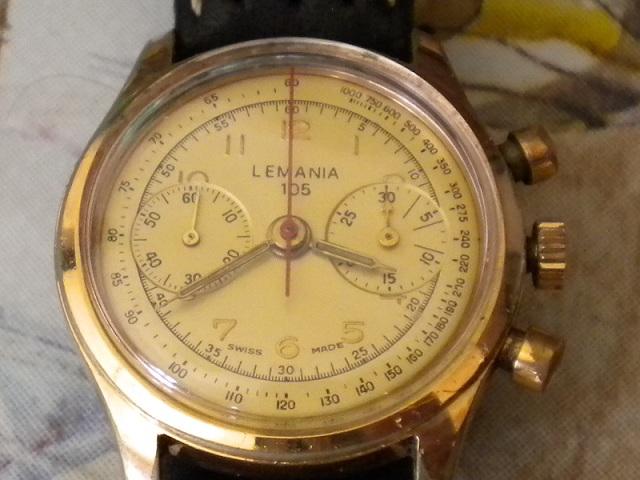 Name:  Lemania_105.JPG Views: 862 Size:  111.2 KB