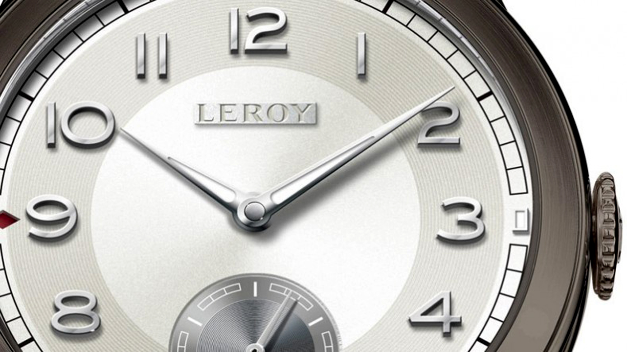leroy-chronometre-observatoire-piece-unique-only-watch-cover_0