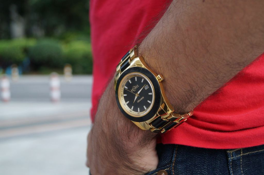 Name:  Lexell watch 01.jpg Views: 2917 Size:  72.9 KB
