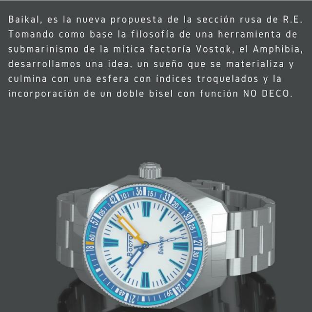 Projets horlogers (externes) - Page 11 Attachment