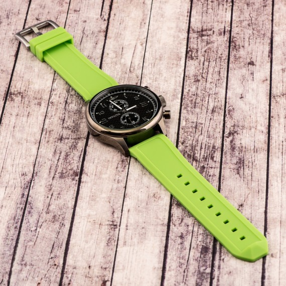 Name:  Lime-Green-Divers-Silicone-Watch-570x570.jpg
