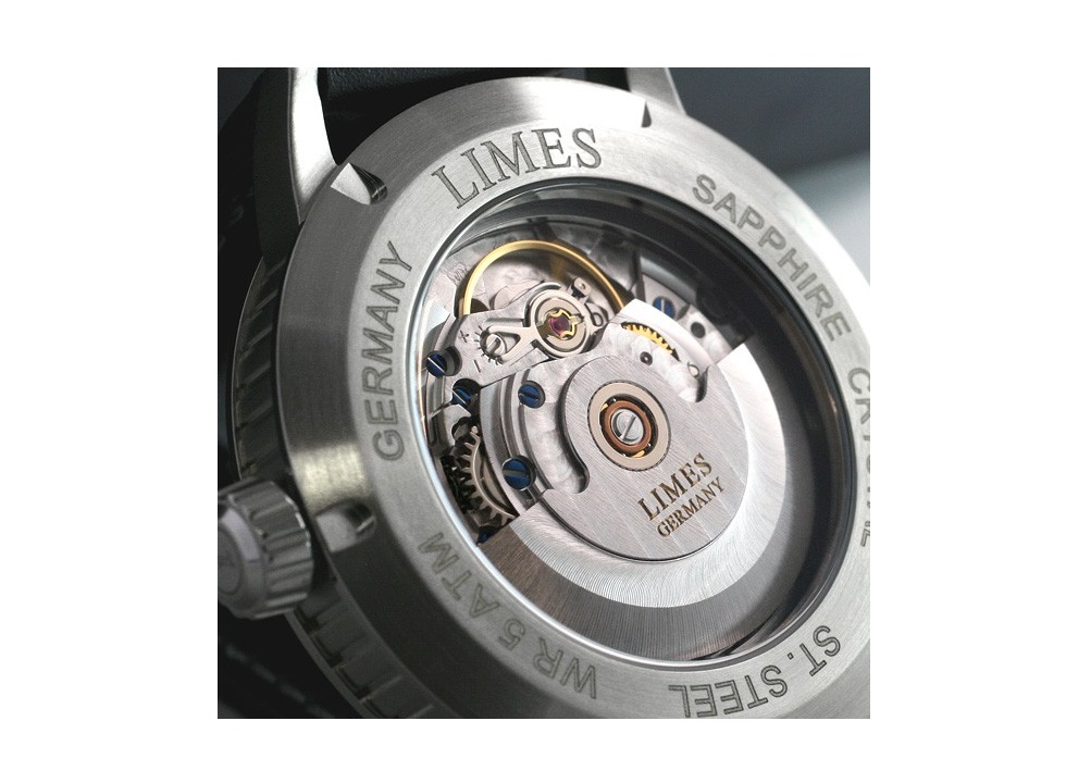 Limes watches » WatchBase.com