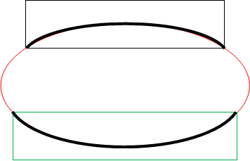 Name:  Lines vs curves.png Views: 65 Size:  5.5 KB