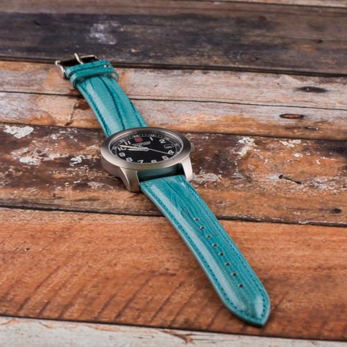 Name:  Lizard Interchangeable Turquoise-2.JPG Views: 243 Size:  273.0 KB