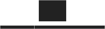Name:  logo-ahci1.png Views: 43 Size:  6.1 KB
