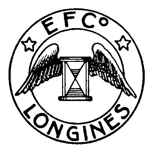Name:  Logo-Longines-EFCO.jpg Views: 6680 Size:  93.4 KB