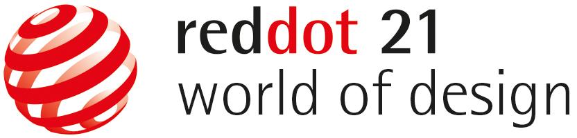 Name:  Logo_world_of_design_RGB.jpg Views: 49 Size:  98.3 KB