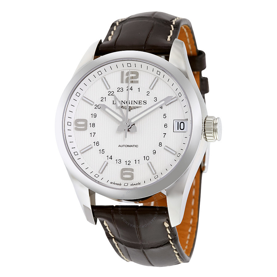 Name:  longines-conquest-classic-GMT-watch-l2.799.4.76.3_1.jpg Views: 16 Size:  117.1 KB