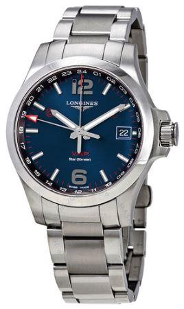 Name:  Longines Conquest GMT Flash_Blue.JPG Views: 9 Size:  28.8 KB