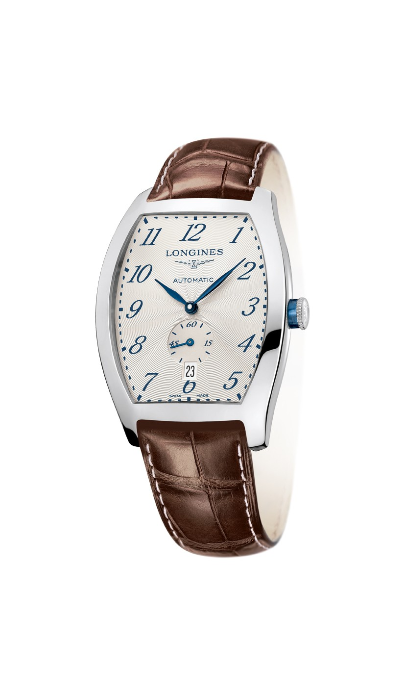 Click image for larger version.  Name:Longines Evidenza.jpg Views:433 Size:113.7 KB ID:1343077