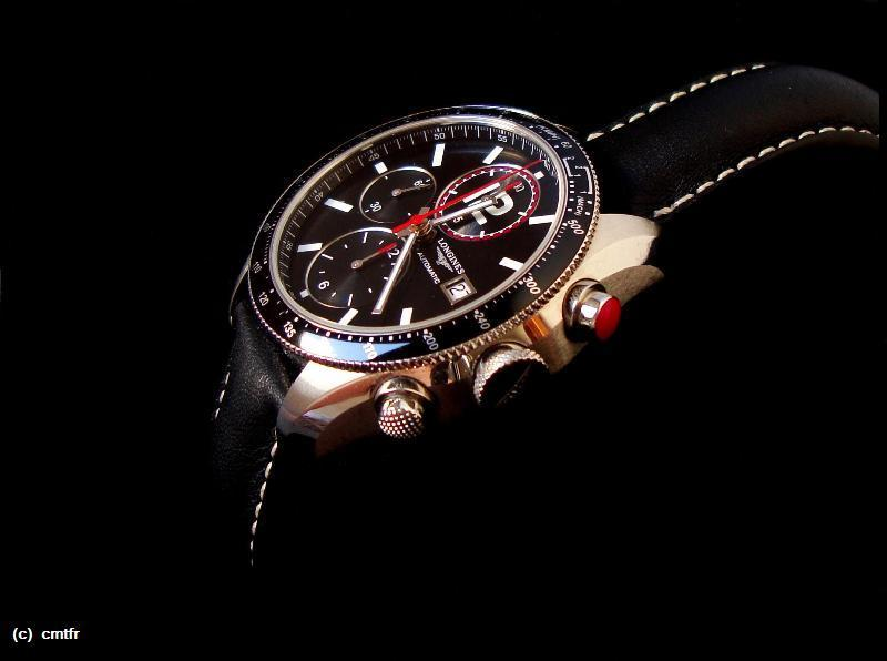 Name:  Longines Grande Vitesse_1b.JPG