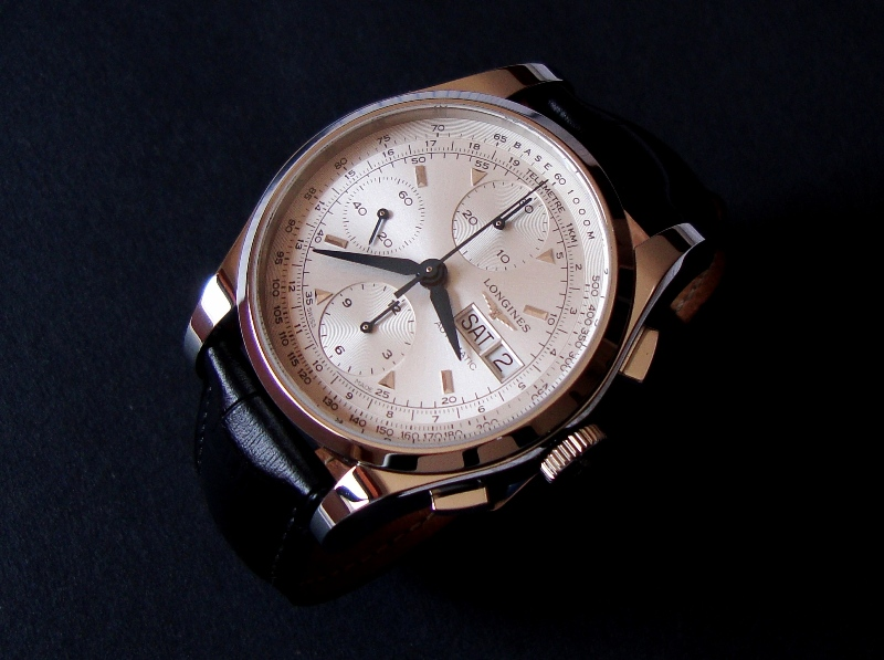 Name:  Longines Heritage 1954_16.JPG